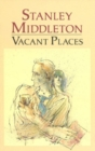 Vacant Places - Book