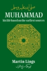 Muhammad : His Life Based on the Earliest Sources - Book