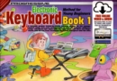 Progressive Keyboard Method for Young Beginners : Bk. 1 - Book