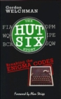 The Hut Six Story : Breaking the Enigma Codes - Book