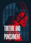 Torture and Punishment at the Tower of London - Book