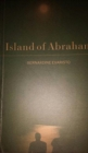 Island of Abraham - Book