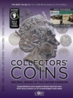 Collectors' Coins: Decimal Issues of the United Kingdom 1968 - 2019 - Book