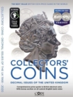 Collectors Coins: : Decimal Issues of the United Kingdom 1968 - 2020 - Book