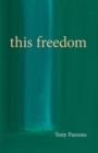 This Freedom - Book