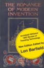 The Romance of Modern Invention; Trending Technology in 1902 - Book