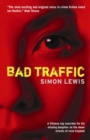Bad Traffic - Book