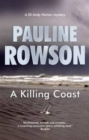 A Killing Coast : The Seventh in the DI Andy Horton Crime Series - Book