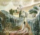 Ravilious in Pictures : Travelling Artist 4 - Book