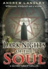 Dark Nights of the Soul : A Nathen Turner Thriller - Book