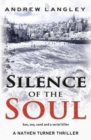 Silence of the Soul : A Nathen Turner Thriller - Book