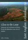 EAA 156: Close to the Loop - Book
