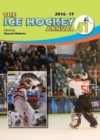 The Ice Hockey Annual - Book