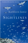 Sightlines - Book