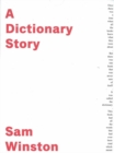 A Dictionary Story - Book