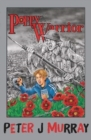 Poppy Warrior - Book