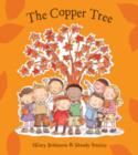 The Copper Tree - Book