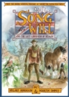 A Song for Will : The Lost Gardeners of Heligan - Book