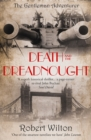 Death and the Dreadnought - Book