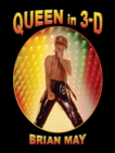 Queen in 3-D - Book