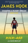 Chasing a Rugby Dream : Book One: Kick Off - Book