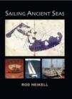Sailing Ancient Seas - Book