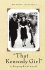 That Kennedy Girl - Book