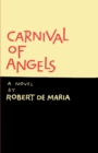 Carnival of Angels - Book
