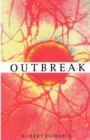 Outbreak - Book