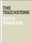 The Touchstone - Book