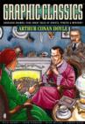 Graphic Classics Volume 2: Arthur Conan Doyle - 2nd Edition - Book