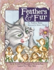 Feathers and Fur - Book