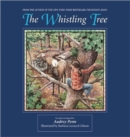 The Whistling Tree - Book