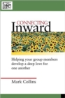 Connecting Inward - Book