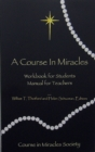 A Course in Miracles : Workbook for Students/Manual for Teachers - eBook