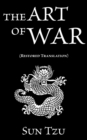 Sun Tzu : The Art of War (Restored Translation) - Book