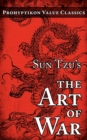 Sun Tzu's The Art of War - Book