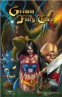 Grimm Fairy Tales Volume 10 - Book