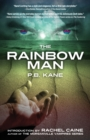 The Rainbow Man - Book