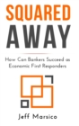 Squared Away - Book