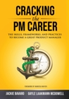 Cracking the PM Career - Book
