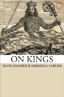 On Kings - Book