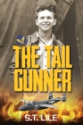 The Tail Gunner - Book