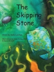 The Skipping Stone - Book
