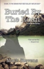 Buried by the Roan - Book