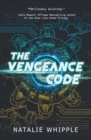 The Vengeance Code - Book