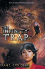 The Infinity Trap - Book