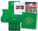 Celtic : Icon Series No. 2 - Book