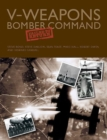 V-Weapons Bomber Command Failed to Return - Book