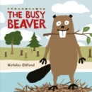The Busy Beaver - Book